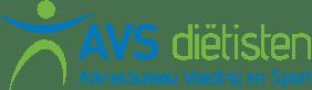 AVS diëtisten Groningen Logo