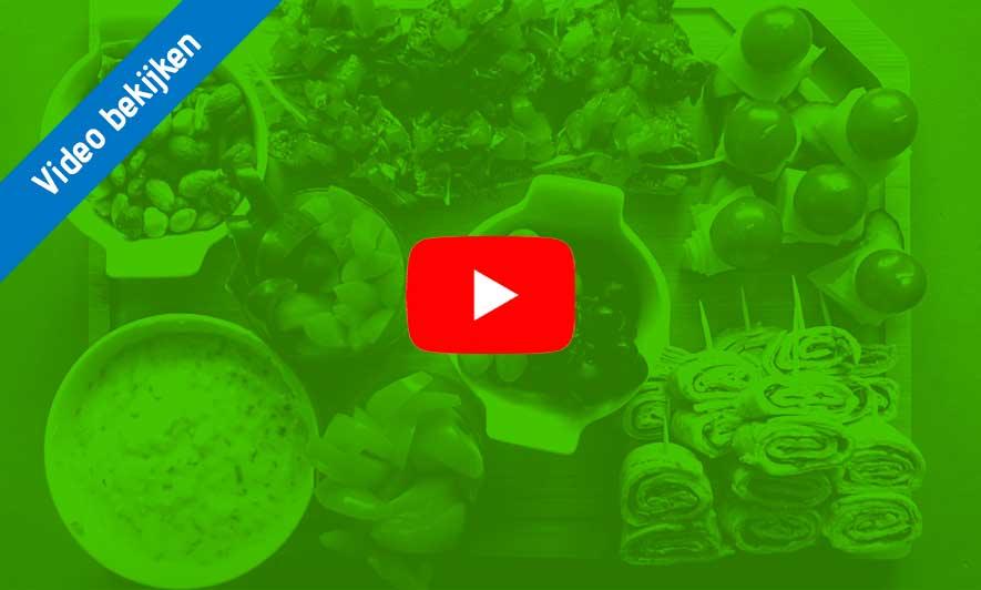 avs dietisten videos